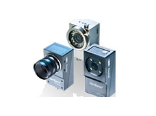 Vision Sensors Solutions